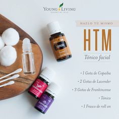 Keeping Your Skin Healthy And Beautiful My Essential Oils, Young Living Essential Oils, Healthy Oils, Healthy Skin, Doterra, Best Skin Care Routine, Young Life, Young Living Oils, Creme
