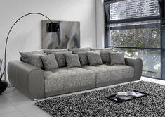 Chillout Canapé Pour La Décoration Intérieure Moderne
