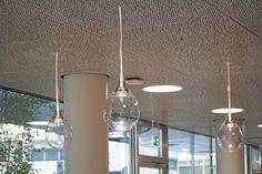 ArcDog Images: Roche Bau 1 | Herzog & de Meuron. Image  ArcDog #arcdog #image #arcdogimages #architecture #photography #architect #building #space #architecturephotography #roche #bau1 #office #light #herzogdemeuron #hdm #basel #switzerland