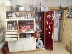 Liquor Cabinet, Storage, Furniture, Home Decor, Homemade Home Decor, Larger, Home Furnishings, Decoration Home, Arredamento