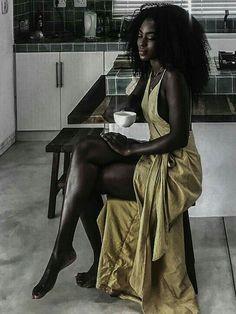 όμορφη Ebony εικόνα μπορεί πρωκτικό σεξ κάνει τον κώλο σας μεγαλύτερο