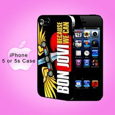 # Hard case, Case Cover designed for Apple Iphone 6, iPhone 5 , Iphone 4, Iphone 4s, Iphone 6, Samsung Galaxy S4, Samsung Galaxy S3, Samsung Galaxy S5, Ipod 4, Ipod 5, Blackberry Z10 # Made from durab