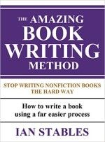 THE AMAZING BOOK WRITING METHOD - http://www.source4.us/the-amazing-book-writing-method/