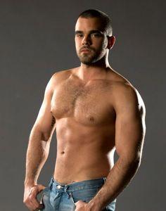 Retro 2013: Confira os boys mais gostosos que passaram pelo site A Capa neste ano - Homens em Lifestyle no A Capa