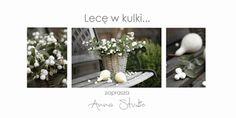 Lecę w kulki...: Jak przycinać hortensje bukietowe ? Floating Shelves, Landscape, Entry Ways, Plants, Nasa, Decor, Dress, Gardens, Diy Outdoor Furniture
