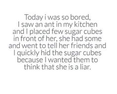 Tell Her, To Tell, Funny Videos, Funny Memes, I Am So Bored, Laugh Out Loud, True Quotes, I Laughed, Things I Want