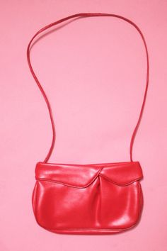 Red Purses, Indie, Colour, Retro, Hot, Bags, Vintage, Design, Style