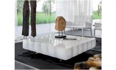 Spacium Dubai Creme Bedroom Jetclass Real Furniture