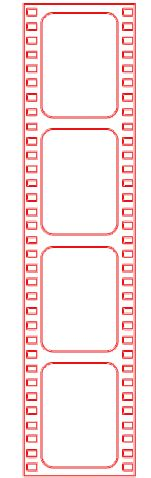 Free-Filmstrip-Photoshop-template-and-Silhouette-cut-file-from-Kate-Vickers