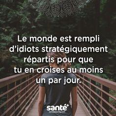 Moi je rencontre tjs le même!!!😩 …