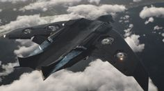 Last season, the Bus was destroyed R.I.P. The new images shows off the team's new aerial base of operations, the Zephyr One, which looks like a cross between a Quinjet and Helicarrier.