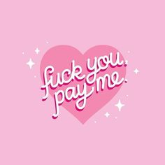 fuck you, pay me. Bedroom Wall Collage, Photo Wall Collage, Picture Wall, Photocollage, Pink Photo, Kawaii, Bad Girl Aesthetic, Aesthetic Vintage, Pink Walls