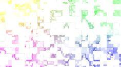color pixelation