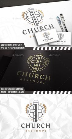 Royal Church Logo,baptist church, bible book, brightness corporate, charity, chirst organization, christian association, comtemporary, cross, divine hand, eternal divinity, faith, family united identity, friendship, graveyard, hill mountain, holy, hope, human unity, love connect, ministry road, modern sun, nature business, non profit, peace, people life, prayer collective, professional, religion, river, social temple