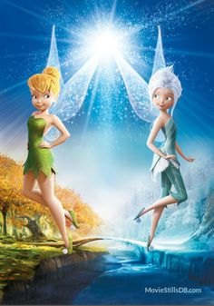780 Best All Things Tinkerbell Images Fee Clochette Disney