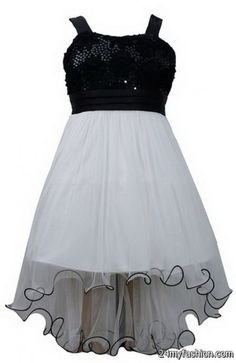 db5ea4b901 15 Fascinating Bonnie Jean Special Occasion Dress images