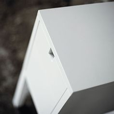 Falsterbo Bedside Table - Low - alt_image_two
