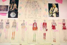 M meadham sketches 3 http://rookiemag.com/2011/10/meadham-kirchhoff/#