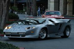 183 best cars american supercars images rolling carts car rh pinterest com