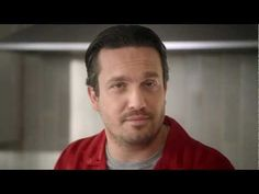 Video is of Quaker and heart-throb chef Fabio Viviani. They are working together to energize and inspire women to take care of their hearts for American Heart Health Month. By starting now you will develop good habits to keep you going all year long.