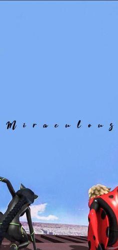 Mlb Wallpaper, Laptop Wallpaper, Miraculous Ladybug, Miraculous Wallpaper, Wallpapers, Mountains, Film, Tumblr, Paris