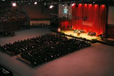 University of Arkansas Education & Health Professions Spring 2014 Commencement