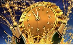 New Year& pictures: Happy New Year 2019 - Neujahrswünsche New Year Wishes Images, New Year Wishes Messages, Happy New Year Pictures, Happy New Year Message, Happy New Year 2015, Happy New Years Eve, Happy New Year Wishes, New Year Greetings, Year 2016