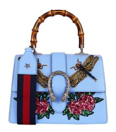 GUCCI . #gucci #bags #leather #hand bags #canvas #