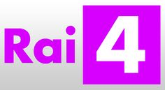 "Italian TV Rai4 to play ""Michael Jackson: from Motown to Off The Wall"" http://www.mjvibe.com/italian-tv-rai4-to-play-michael-jackson-from-motown-to-off-the-wall/"