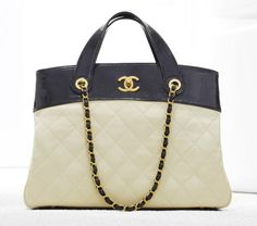 Chanel Spring 2012 Handbag Collection. More here http://stylepantry.com/2012/03/02/chanel-spring-2012-handbags/