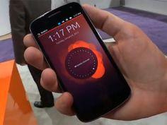 ubuntu-phone-linux-ces