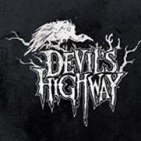 Devil's Highway - New Band Featuring Kyle Thomas, Steve DiGiorgio And More - Metal Storm