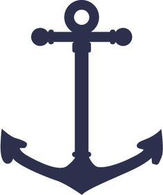 navy anchor tattoos - want one.