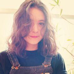スタイリスト:磯田 基徳のヘアスタイル「STYLE No.3848」。スタイリスト:磯田 基徳が手がけたヘアスタイル・髪型を掲載しています。
