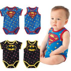 73689ad49 10 Best Cute Baby Clothes images