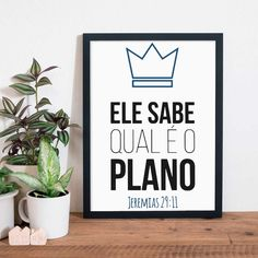 Letter Board, Flora, Lettering, Paint, Wood, Instagram, Wall Of Frames, Lion Wallpaper, Wall Papers