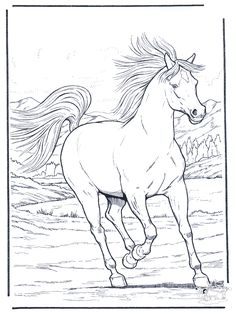 1581a55cf c26be60b5627b8f unicorn coloring pages farm coloring pages