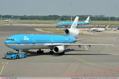 md-11 Aircraft, Vehicles, Motors, Aviation, Car, Planes, Airplane, Airplanes, Vehicle