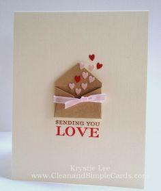 The ArtChoice Blog: Вдохновение ко Дню всех влюбленных!