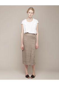 Uvalde Skirt