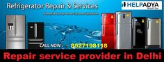 Repair service provider in Delhi,India Help Adya is Ads Repair Provider in Delhi. Search and find best Advertisement here that suits your needs and budget as well. Help Adya is your one-stop-shop with wide range of products & services like, furniture, mobiles, cars, bikes, electronics appliances, watches, accessories, jewellery, clothes, pets, books and so more. For more information please visit our website www.helpadya.com or call at +91-8527198118.