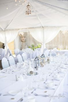 Florida Beach Wedding Crowne Plaza Melbourne Decor Kl Designs Simple