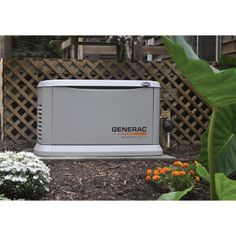 "Generac Guardian Air Cooled Standby Generator Review: 5 / 55 / 5 ""Researched four different brands, by far Generac is the best for overall performance and value.""  -Quarrygator"