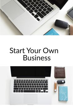 For More Information visit the website.  #business #makemoneyonline #workformhome #pinterest Make Money Online, How To Make Money, Starting Your Own Business, The Creator, Investing, Website