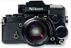 EE Aperture Control Attachment for Antique Cameras, Old Cameras, Vintage Cameras, Photo Equipment, Photography Equipment, Nikon Dslr Camera, Nikon Cameras, Canon Lens, Film Camera