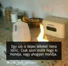Emo, Soap, Instagram, Emo Style, Bar Soap, Soaps