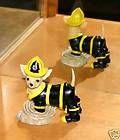 13343 - FIREMAN (Aye Chihuahua) - http://cutefigurines.net/aye-chihuahua/13343-fireman-aye-chihuahua/