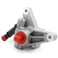 Front Left Lower Control Arm For 2011-2013 Honda Odyssey 2012 Dorman 522-857