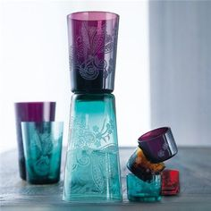 by kenzo home