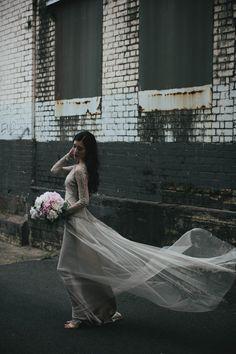 gwendolynne-wedding-dress-white-ash-photography-23